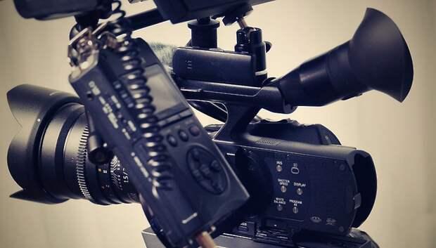 Начался прием заявок на конкурс по возмещению затрат на производство фильмов в Подмосковье