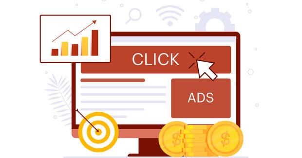 Segmento вводит биллинг CPC для рекламных кампаний с исследованием Sales Lift