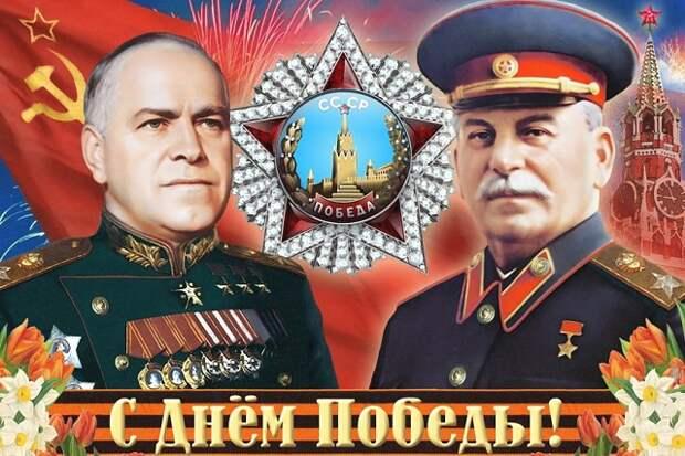 47 ШАП 11 ШАД ВВС ВС СССР - В ПАМЯТИ НАСЛЕДНИКОВ ГЕРОЕВ ЛИЧНОГО СОСТАВА ПОЛКА