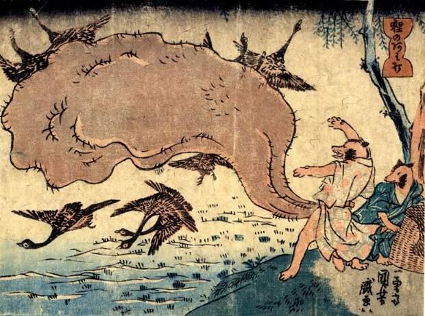7 историй, от которых и смешно, и страшно