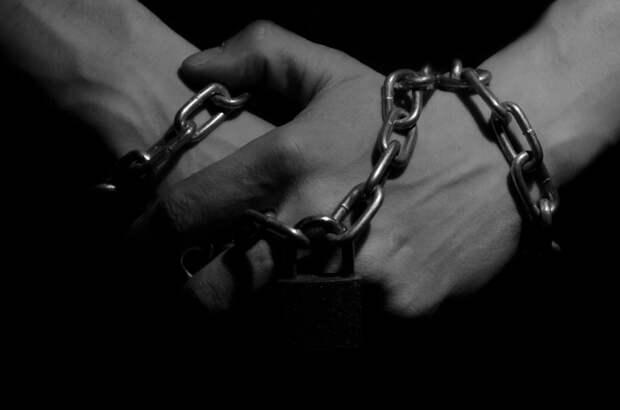 В Казахстане освободили россиянина из 30-летнего рабства