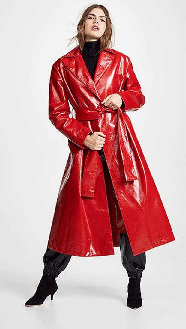 MSGM (Shopbop), $950