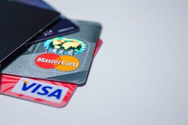 Visa и Mastercard ответили на слова о возможности отключения в России
