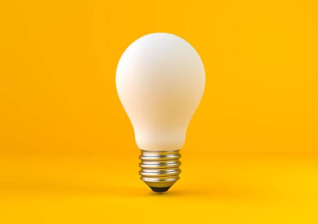 В Северном можно утилизировать ртутьсодержащие лампы по пяти адресам