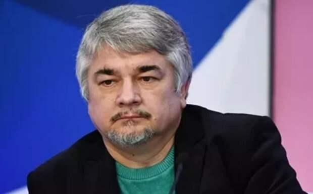 Ищенко объяснил, чем обернулся для РФ неожиданный конфуз с британцами после провокации в Черном море