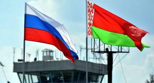 Ценная информация от схваченного в Минске Протасевича поможет РФ и РБ многое понять
