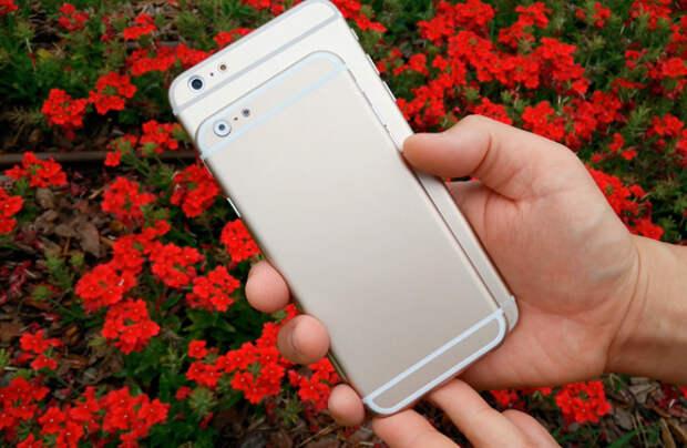 iPhone-6-mack-sr-4