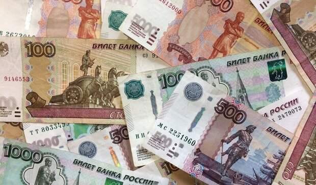 Запрет напалатки идоходы арестованного чиновника: чем запомнился вторник вРостове