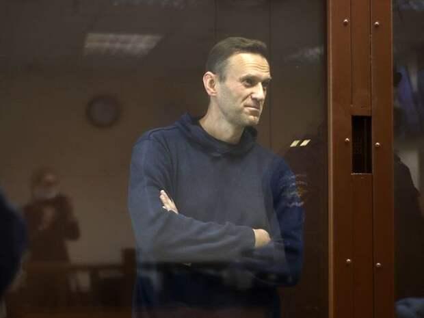 Ветеран Артеменко не будет присутствовать на рассмотрении жалобы Навального