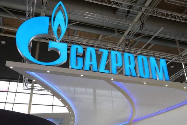 """""""Газпром"""" снова не стал бронировать польские и украинские транзитные мощности"""