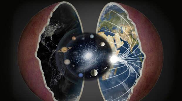 Доктрина вечного льда: что Гитлер искал на далеких планетах