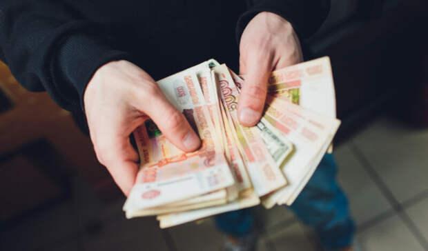 Сбербанк прогнозирует повышение ставки ЦБРФдо5%