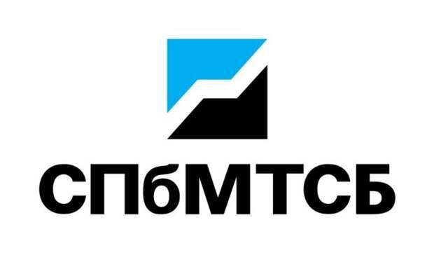 Новый рекорд срочного рынка СПбМТСБ— дневной объем торгов превысил 1млрд рублей