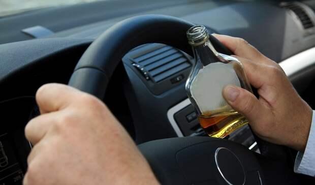 Совет эксперта: что делать, если в вас врезался пьяный водитель, а вам его жалко