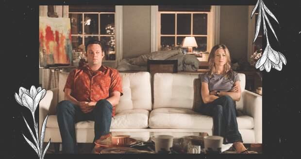 12 самых главных проблем в отношениях, с которыми сталкивается большинство пар