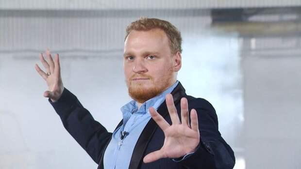 «Увольнения в «Битве экстрасенсов» еще будут» – Поговаривают, что Сафронов не единственный, кто будет уволен за слив информации участникам проекта