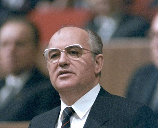 «Сухой закон» Горбачева: какие остались вопросы