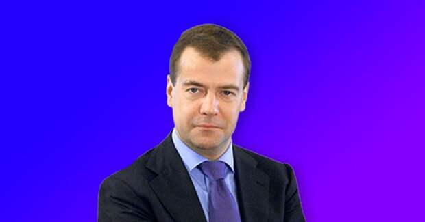 11 главных цитат Дмитрия Медведева о протестах, домашнем насилии и допинге