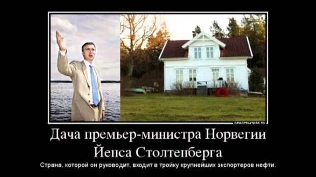 Картинки про дачу смешные с надписями (15 фото)