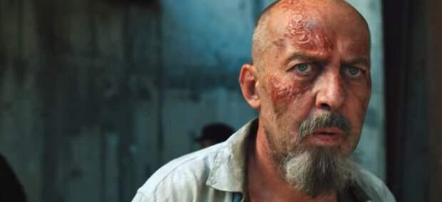 Фильм «Шугалей-2» вошел в топ-150 самых популярных фильмов на Кинопоиске