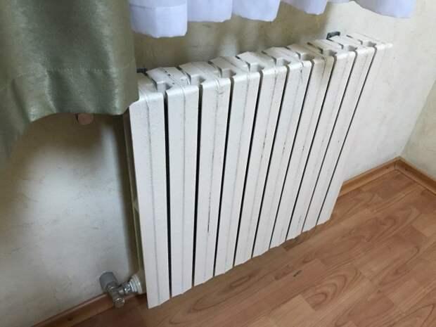 Депутат Рады признал, что в большинстве городов Украины завышены тарифы на тепло