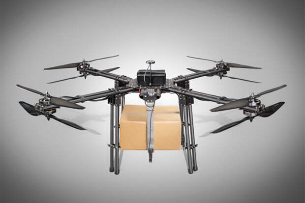Gruzovoy_dron