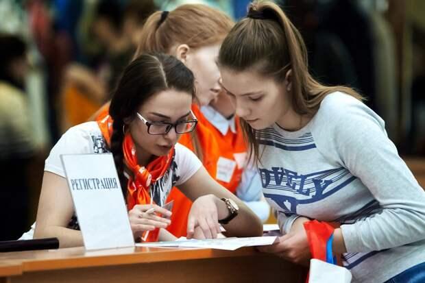 В Приёмной комиссии рассказали о стратегии абитуриента в финале приёмной кампании