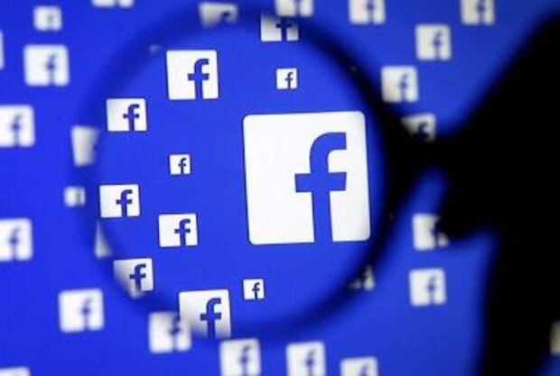 Facebook снова стала мишенью - стоит ли жалеть Цукерберга?