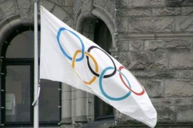 Глава МОК воздержался от голосования на выборах столицы зимних ОИ-2026