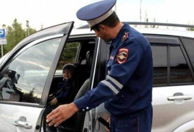 Молодой тюменец купил BMW изамесяц получил 132 дорожных штрафа
