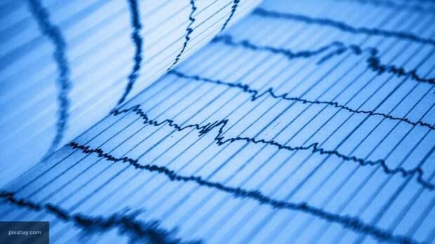 Синдром разбитого сердца: кардиолог назвал главную причину развития кардиомиопатии