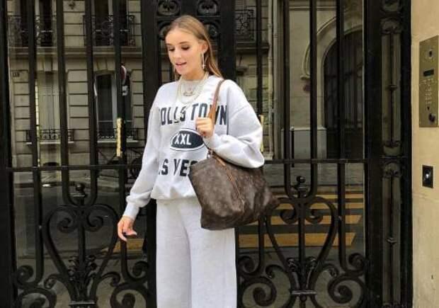 17-летняя Инстаграм-звезда стала наследной принцессой Италии: как она выглядит, и что мы о ней знаем