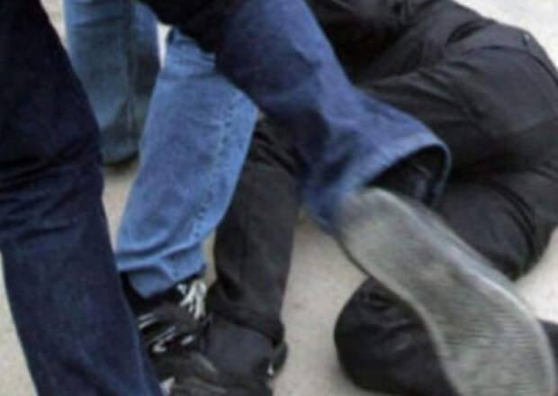 COVID-банды несовершеннолетних терроризируют Севастополь