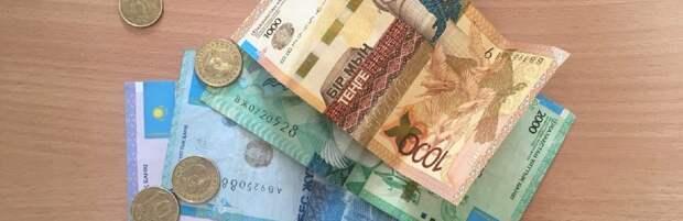 Мангистаусцы не любят платить по счетам