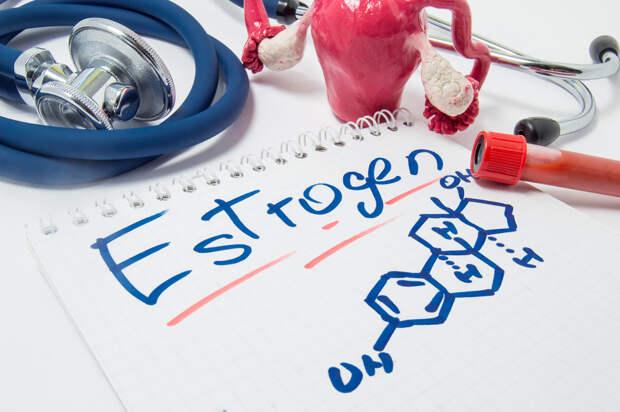 5 гормонов хорошего настроения, концентрацию которых в крови вполне можно поднять