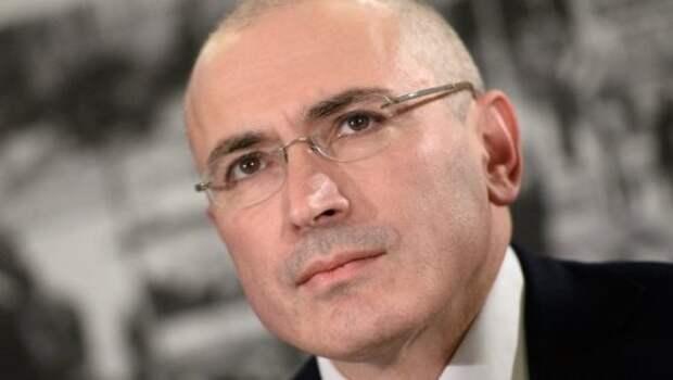 Ходорковский снял ролик про коррупционную катастрофу в России