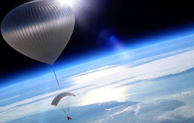 world-view-balloon-7
