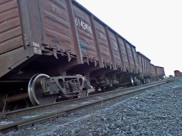 Что реально случилось электричками на Киевском направлении МЖД