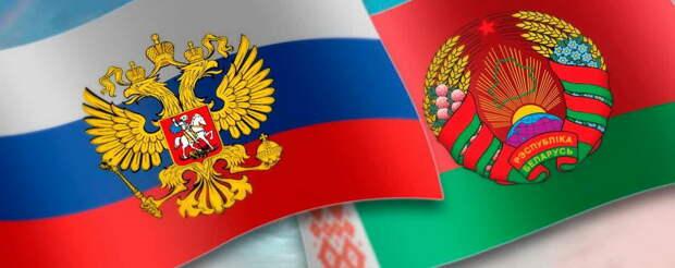 Лукашенко предлагают спастись, сделав Белоруссию частью России
