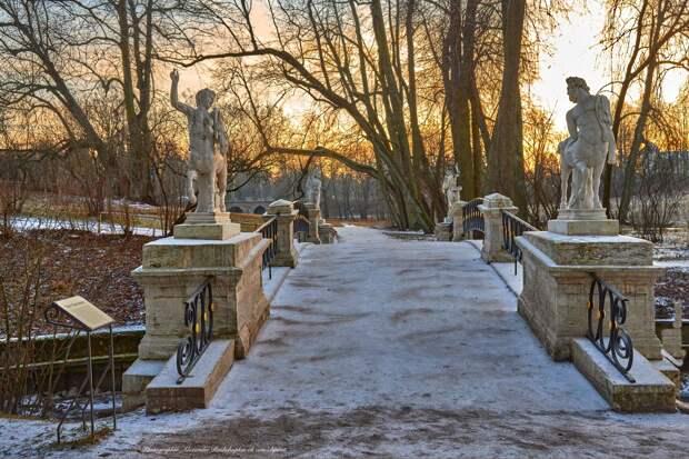 Красоты России (#520)