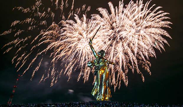 Парады Победы проведут  в Ростове и Новочеркасске в 2021 году