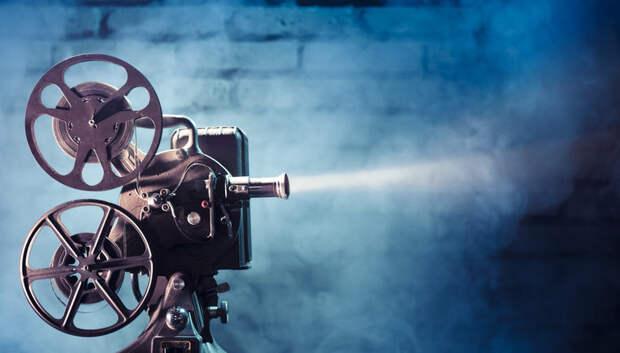 Премьеру фильма «Подольские курсанты» перенесли на осень из‑за коронавируса