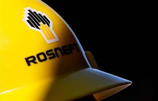 """Суд полностью удовлетворил иск """"Роснефти"""" о защите деловой репутации к Bloomberg"""