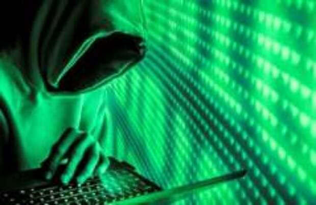 В Европе обезвредили крупную хакерскую группировку