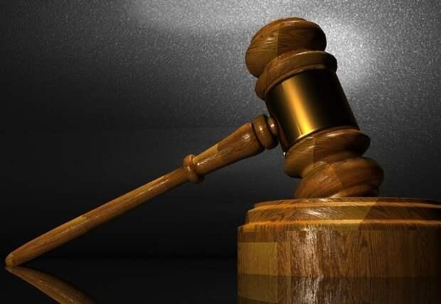 Тверской суд признал Волкова виновным в распространении недостоверной информации о Пригожине