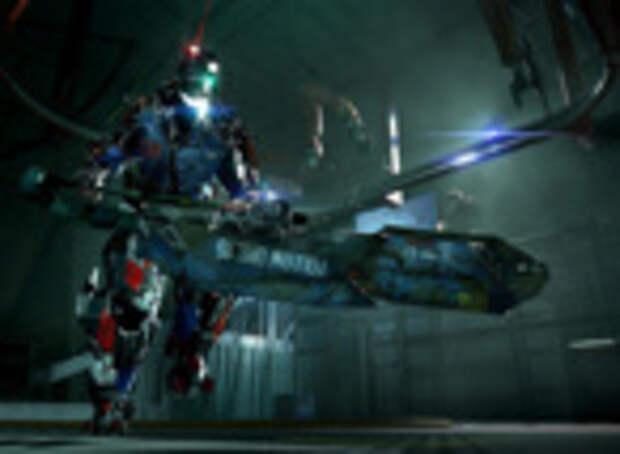 Если хилый — сразу орк! Warhammer 40.000: Dawn of War III и другие главные игры июня