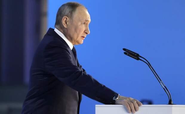 В России запустят программу льготных кредитов для туристической отрасли