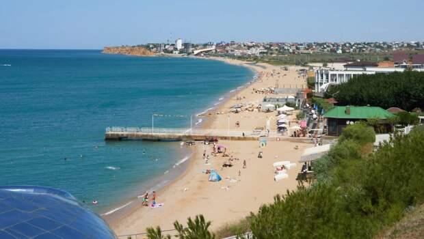 Участок у моря за 1 миллион - где купить в Севастополе?