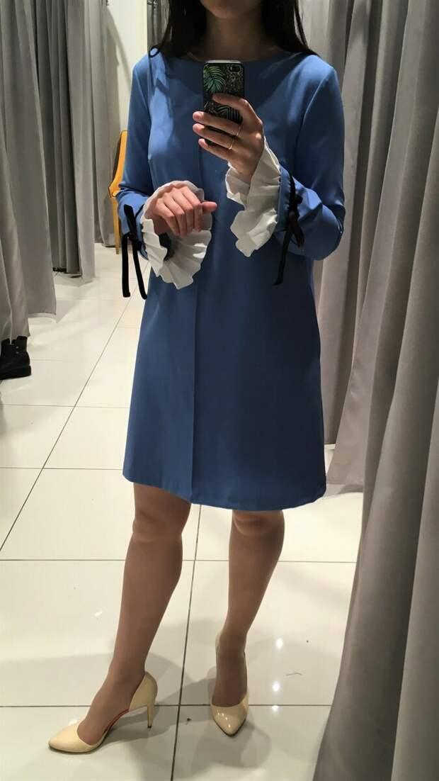 5 стильных платьев на весну: с чем носить их в новом сезоне