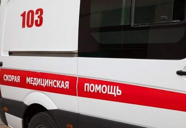 На Кубани не смогли спасти шесть ковид-пациентов